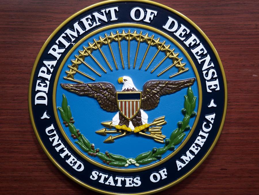 Пентагон: у Эдварда Сноудена оказалось 1,7 миллиона файлов о разведывательных операциях США