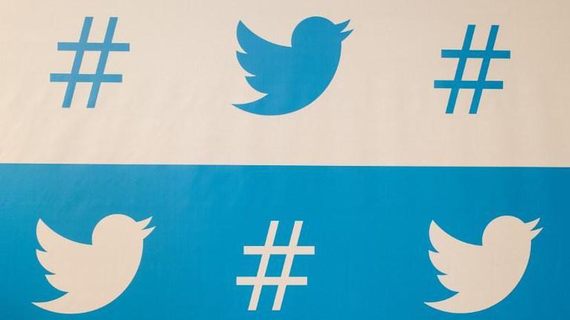 Продажа ненастоящих подписчиков в Twitter превратилась в новый многомиллиардный бизнес
