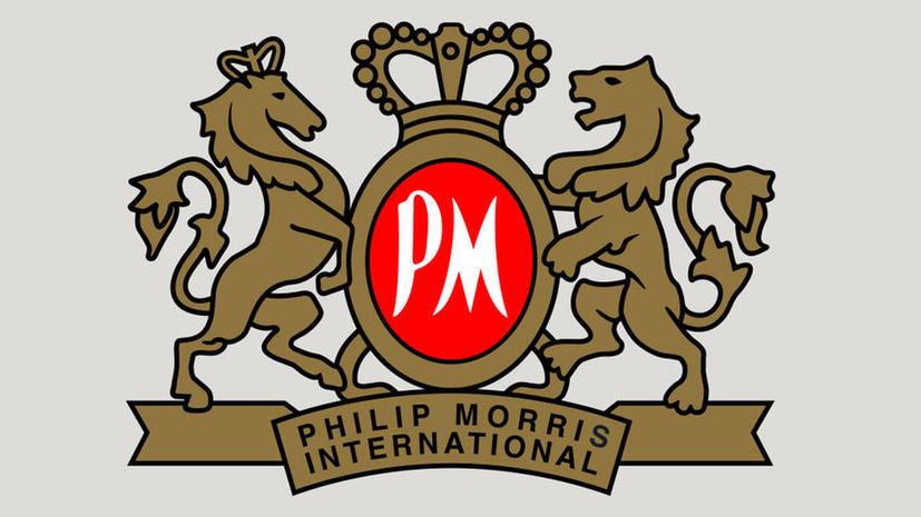 Ковбою Марльборо понадобятся батарейки: Philip Morris приступает к производству электронных сигарет