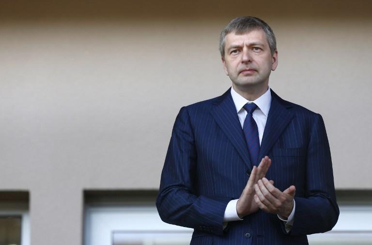 Российский бизнесмен создаёт во Франции новый суперклуб