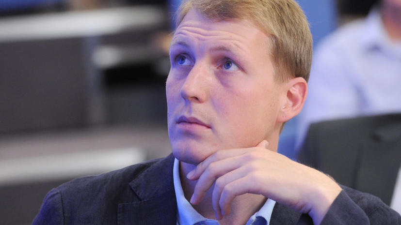 Эксперт: Решение Путина относительно Украины – единственный способ сдержать насилие