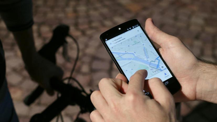 Google начнёт продажи нового телефона-конструктора Project Ara в Пуэрто-Рико