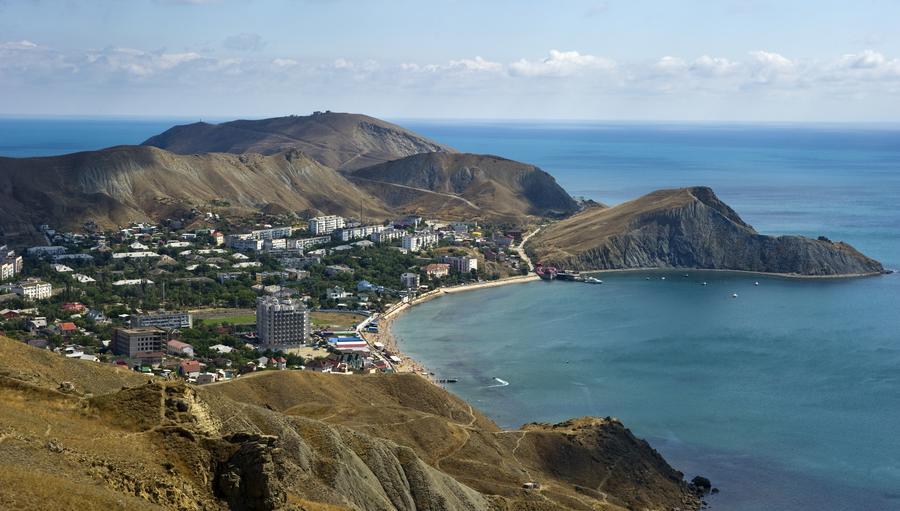 СМИ: Крым стал наградой польским школьникам за хорошую учёбу