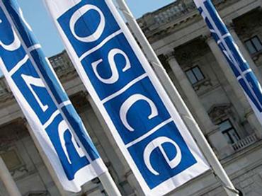 Генпрокурор Техаса не хочет пускать наблюдателей от ОБСЕ на избирательные участки