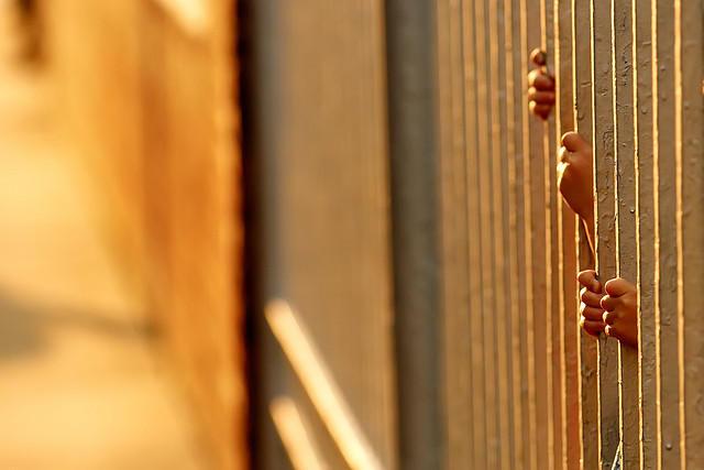 СК начал проверку по еще одному факту насилия над усыновленными детьми из России