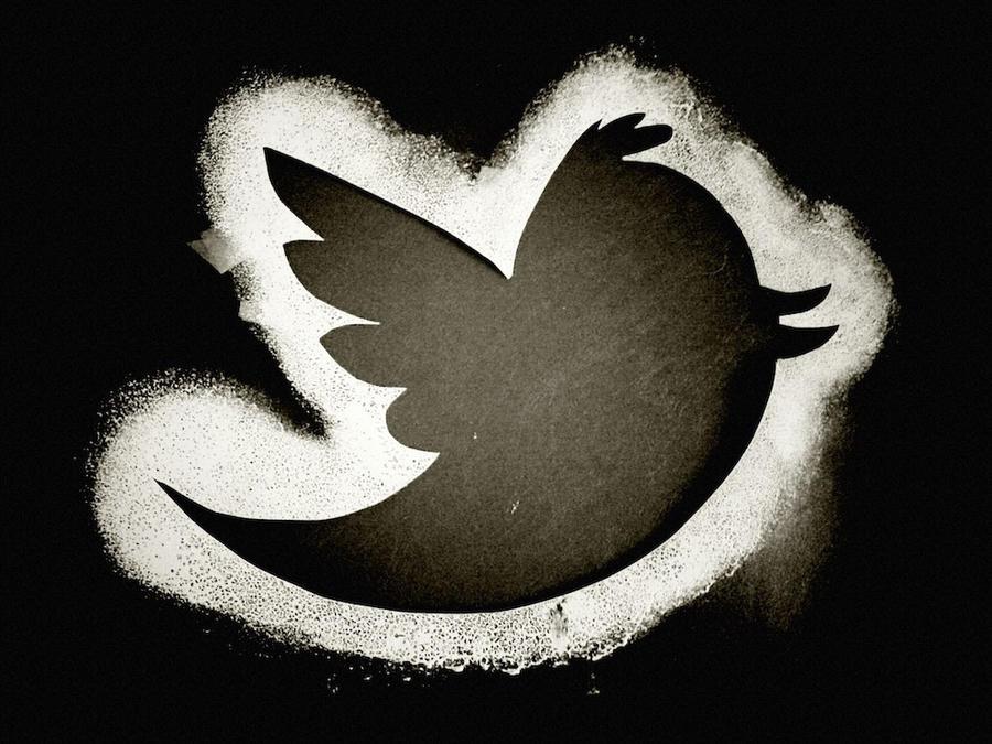 Жители Пакистана получили бесплатный доступ в Twitter c мобильных устройств