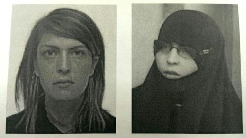 Мать Наиды Асияловой: Дочь надела хиджаб три года назад