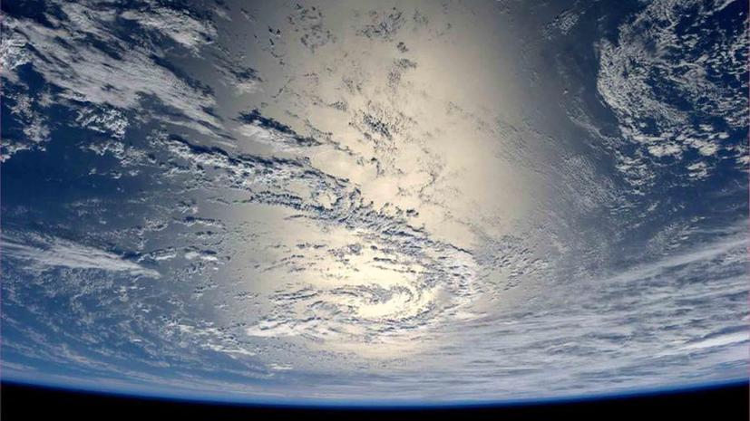 Учёные: Человечество исчерпало ресурсы планеты на этот год