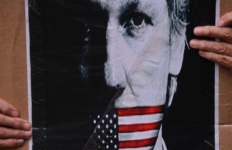Джулиан Ассанж раскрыл скандальные подробности об американских беспилотниках