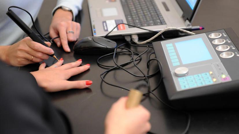 В этом году школьников и студентов начнут тестировать на наркотики