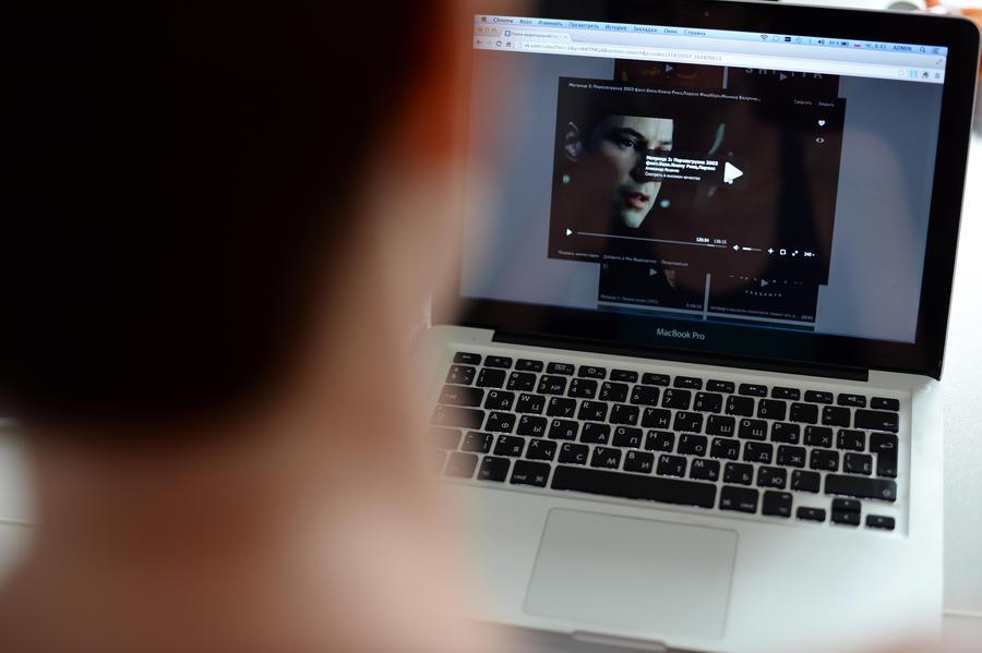 За незаконное использование данных из соцсетей может грозить до пяти лет тюрьмы