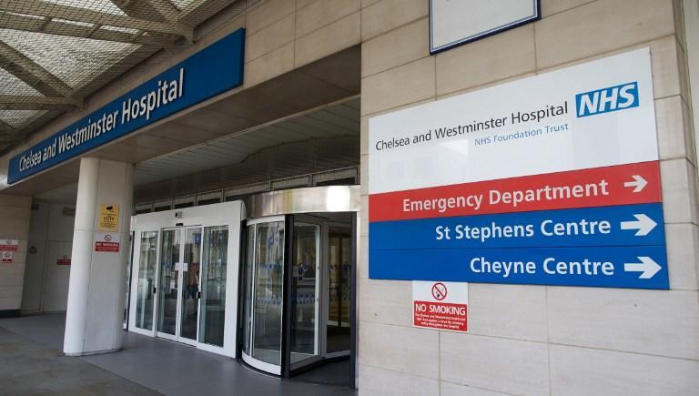 В Великобритании заражённым бактериями детским питанием отравились 15 новорождённых, один ребёнок скончался