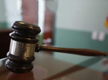 Верховный суд США пересмотрит проблему дискриминации на выборах