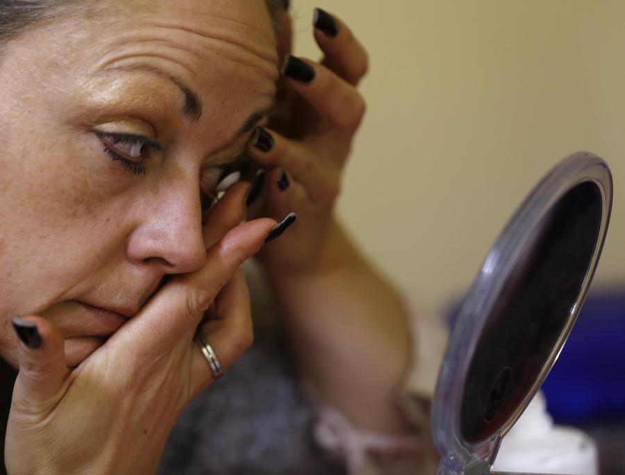 Google разрабатывает «умные» контактные линзы для диабетиков