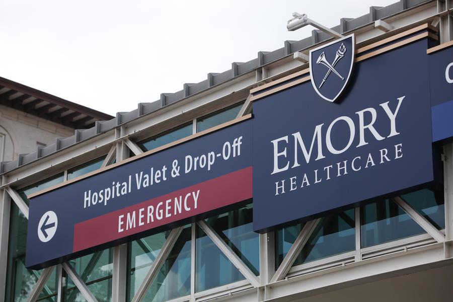 На территории США зарегистрированы первые больные лихорадкой Эбола
