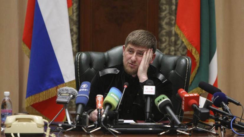 «Терек» пожалуется на несправедливое судейство в матче против «Рубина»
