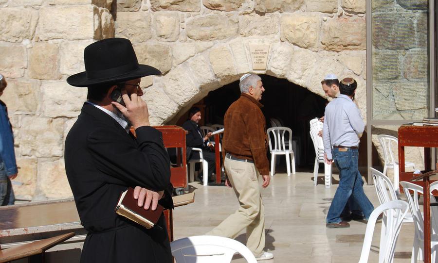 Израиль возмущён запретом на ритуальный забой скота в Польше
