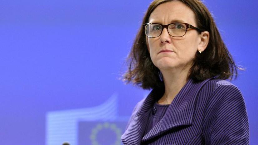 Более 1200 молодых граждан ЕС сражаются на стороне сирийских боевиков