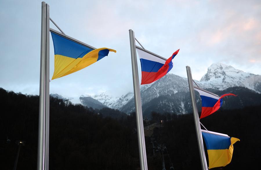 СМИ: Российский фонд мира организует в Минске встречу по послевоенному урегулированию на Украине