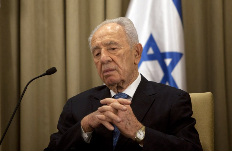 Президент Израиля: ХАМАС не готов принять предложения Египта о прекращении огня в Газе