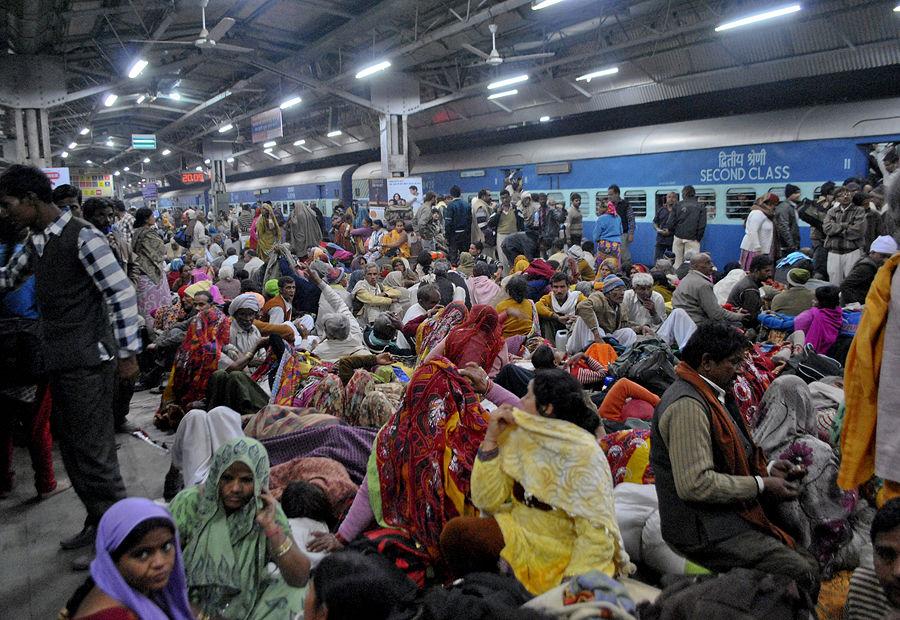Кэмерон разрешил индусам в неограниченном количестве приезжать в Британию