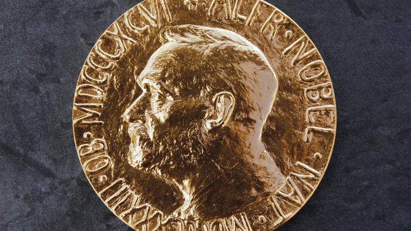 Лауреатами Нобелевской премии по физике стали учёные из Бельгии и Великобритании