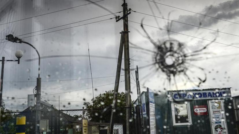 В Совфеде предложили направить в ЕСПЧ встречные иски к Украине