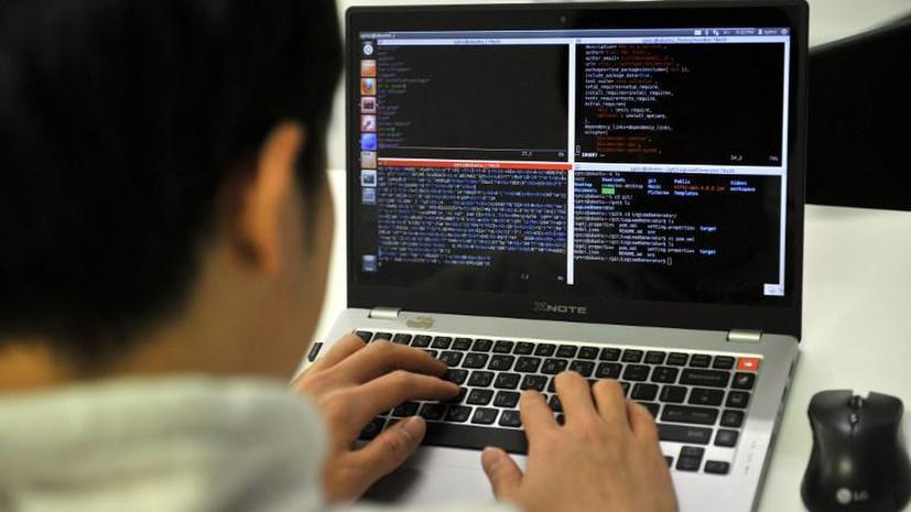 Журналистов Bloomberg отстранили от информации о клиентах