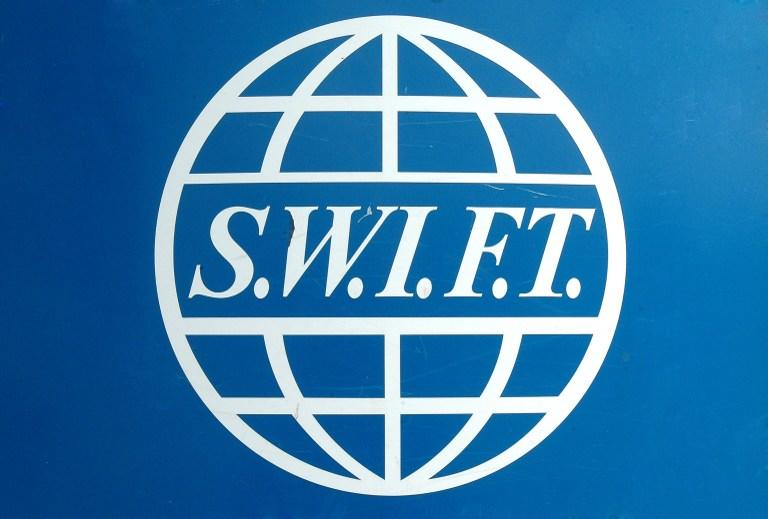 Минфин России намерен требовать гарантий от SWIFT, чтобы обезопасить банки от санкций