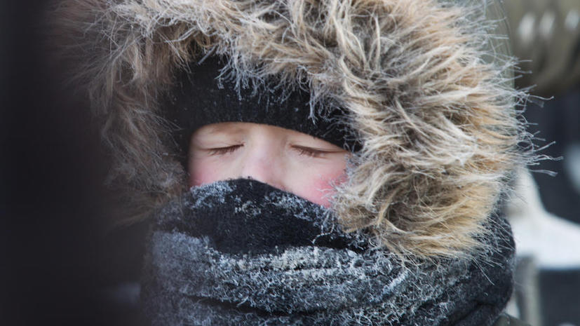 Новая трагедия в США: усыновленные в России дети стали объектом пыток и сексуальных домогательств