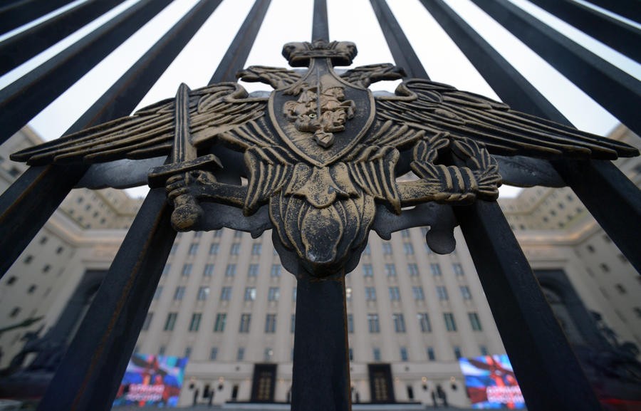 СМИ: У заместителя преемника Евгении Васильевой нашли посредника в получении взяток