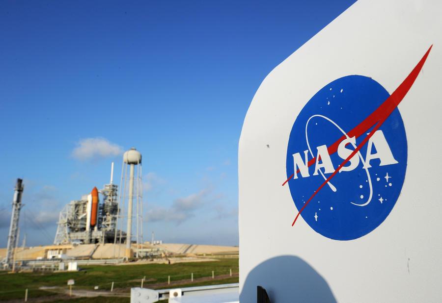 NASA усилит защиту внутренней информации из-за опасений утечки