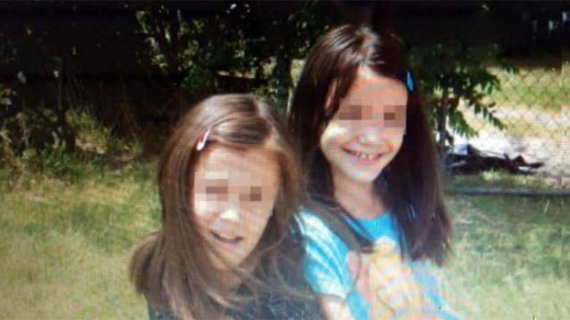 Россиянка, которую избивали американские приёмные родители, останется в реабилитационном центре