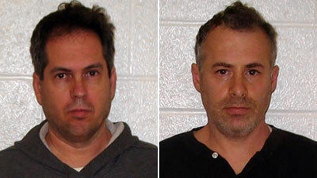 Американская гей-пара предстанет перед судом по делу об изнасиловании приемных сыновей
