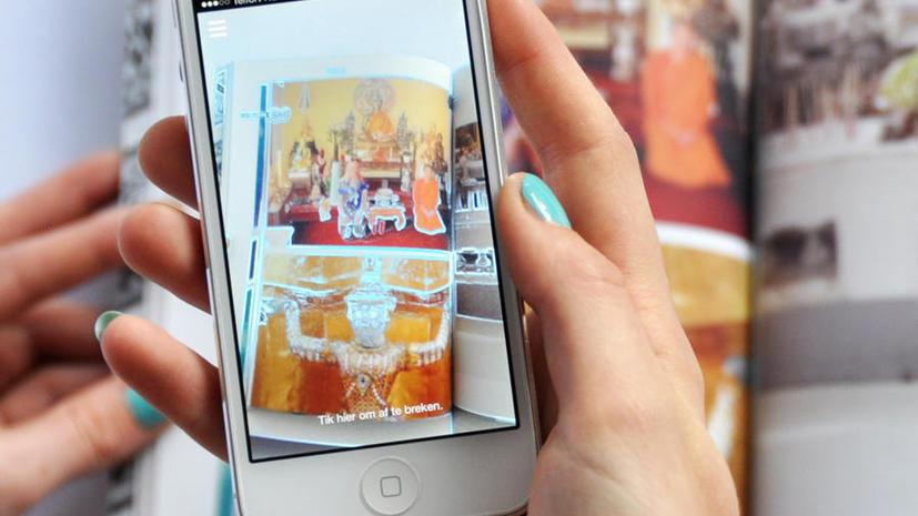 Fakebook: голландка провела эксперимент и сфабриковала в соцсетях путешествие по Азии