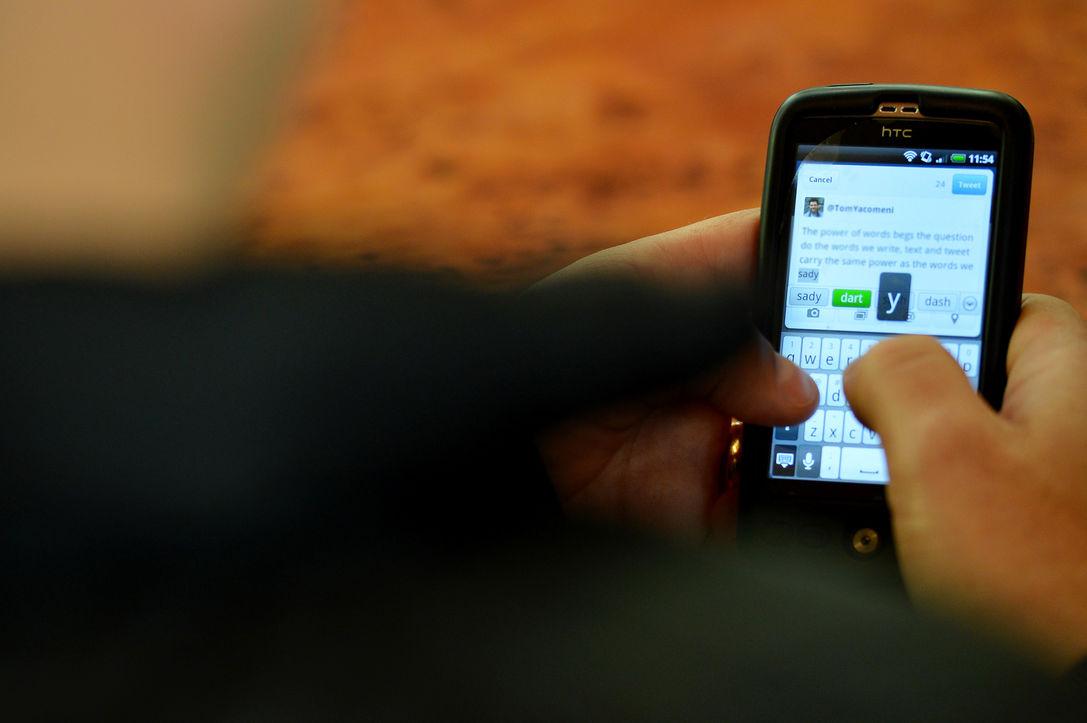 В Северной Корее разрешили мобильный интернет для иностранцев