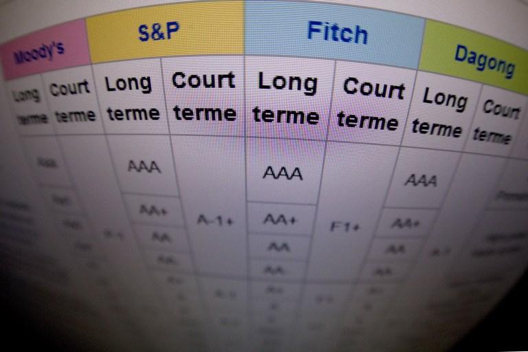 Италия обвинила руководителей S&P и Fitch в разрушении экономики