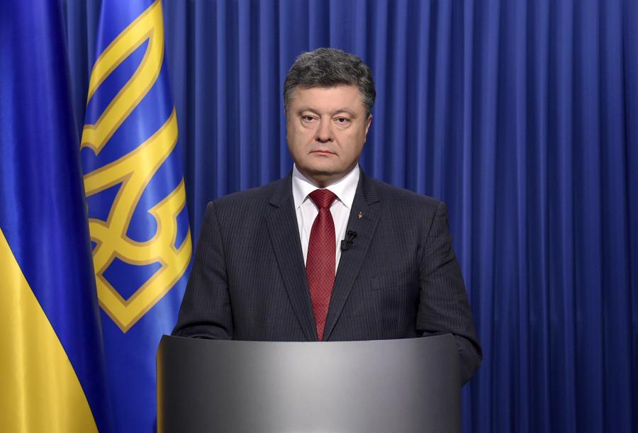 Украинские эксперты: Антироссийские санкции Киева ударят по самой Украине
