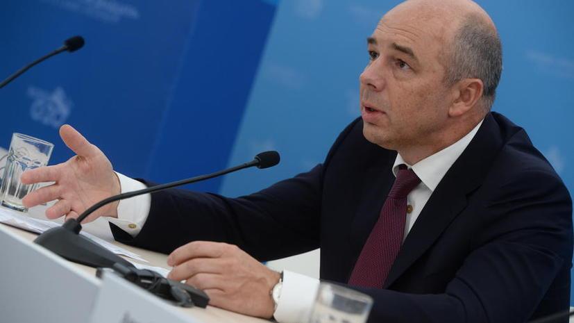 Участники G20 поддержали Санкт-Петербургский план содействия экономическому развитию