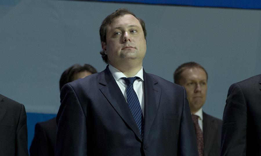 Депутат ЛДПР призвал судей вернуть права водителям, если документы отобрали при «нулевом промилле»