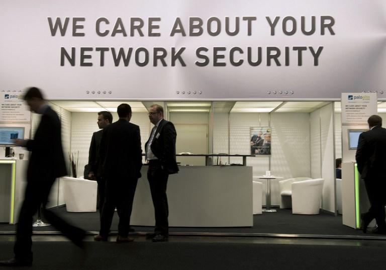 США отказываются от глобального надзора за Интернетом