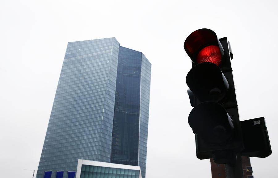 Европейские СМИ: Киев вводит новые санкции против России, когда обстановка начинает налаживаться