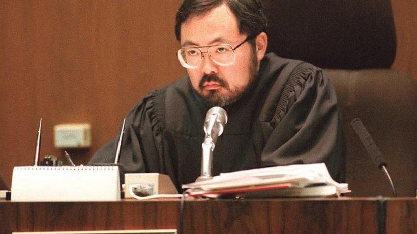 Смертный приговор подростку, вынесенный 70 лет назад, признан судом США ошибочным