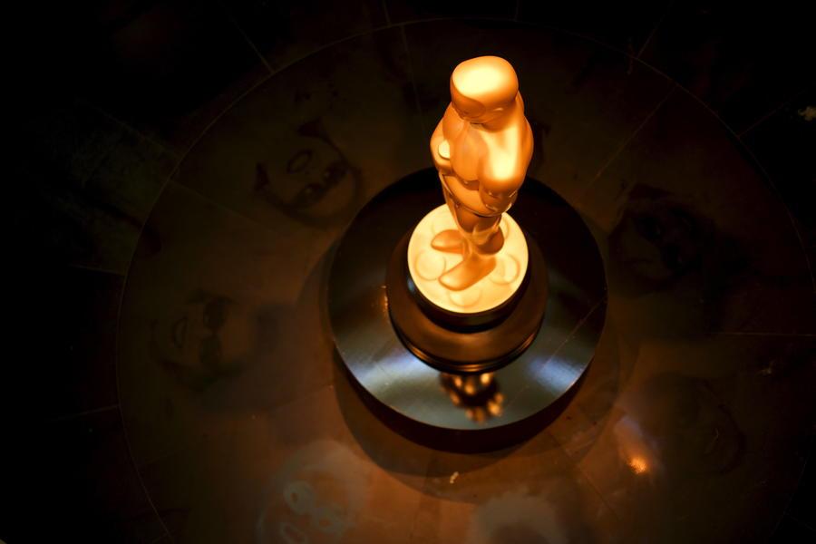 Сегодня ночью в США состоится 88-я церемония вручения «Оскара»