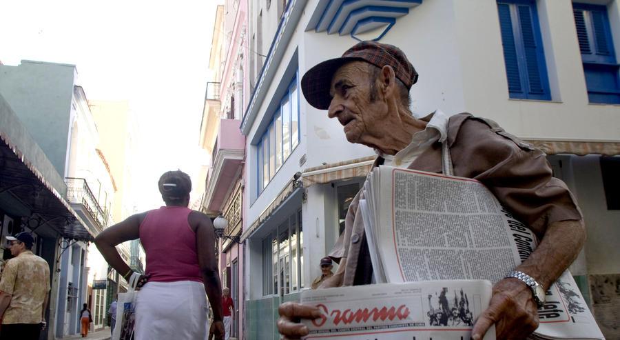 Кубинцам разрешили снимать жильё и коммерческие помещения