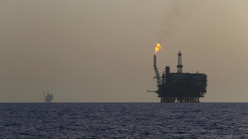 Главный экономист Saxo Bank рассказал о ценах на нефть на ближайшие три года