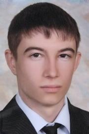 СМИ: Сообщники волгоградской смертницы могут объявиться на «Русском марше» в Москве