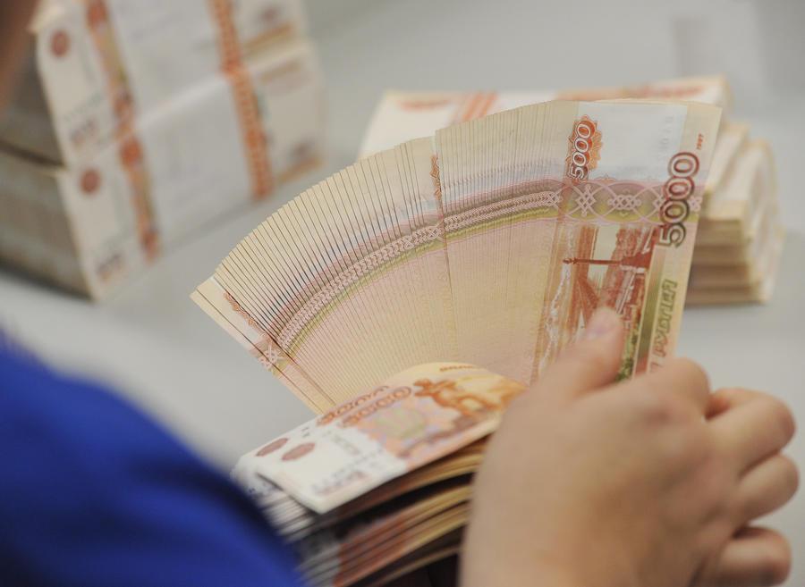 В России арестованы подпольные банкиры, финансировавшие международных террористов