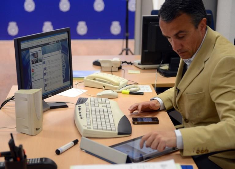 Суд наказал француза за скачивание нелегального контента запретом на пользование интернетом
