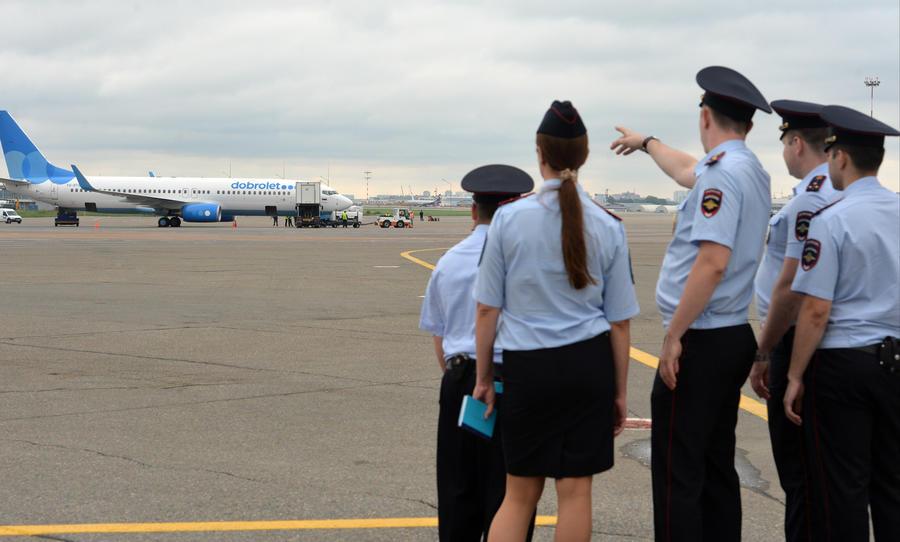 Законно ли уволили сотрудника мвд за выезд за границу без разрешения